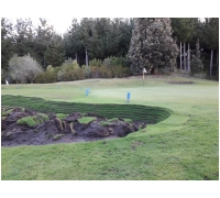 Featured Hole